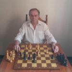 Renato Emanuelli Simoncini