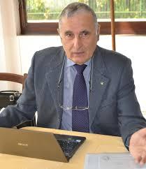 Gianni Mastrojeni