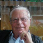 Mario Filippo Calio