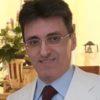 Giancarlo Scaramuzzo