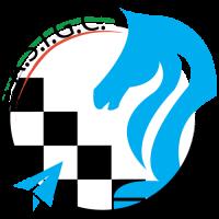 logo-ASIGC